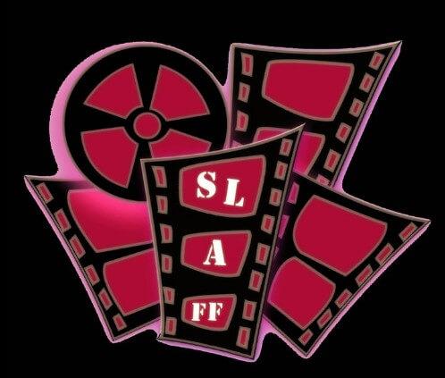 Prijavite se za 2. SLAFF