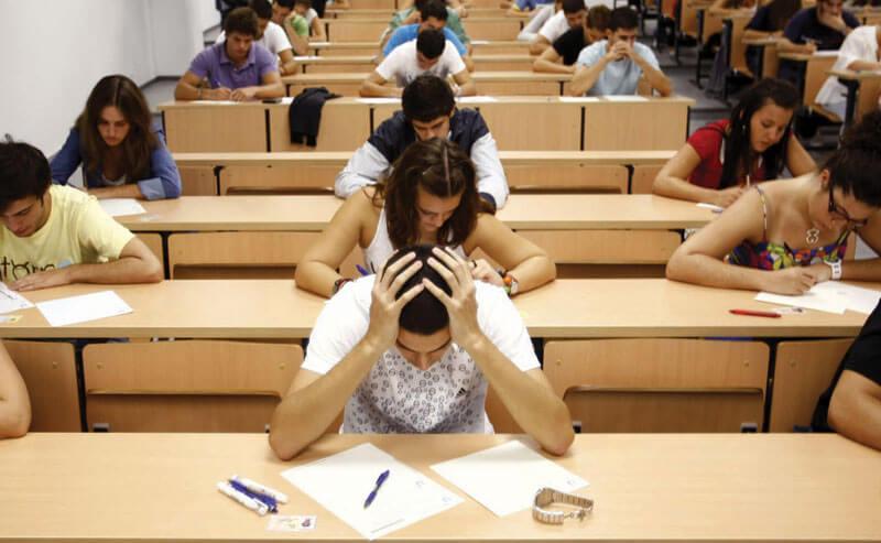 Istraživanje: Hrvatski srednjoškolci poražavajućeg znanja