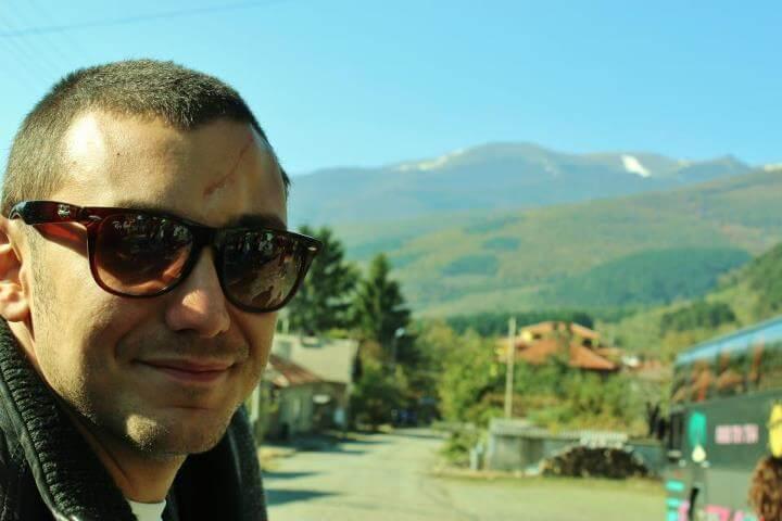 Studirati u Bugarskoj: Iskustvo koje ne bih ponovio dvaput, ali koje ne bih mijenjao ni za što na svijetu