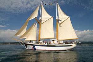 Fijasko obrazovne revolucije: Školski jedrenjak vrijedan 37 milijuna kuna nitko ne koristi