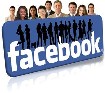 Uskoro usporavanje Facebooka