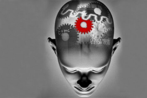 Strategije učenja: Prestanite 'štrebati' i naučite stvarati znanje