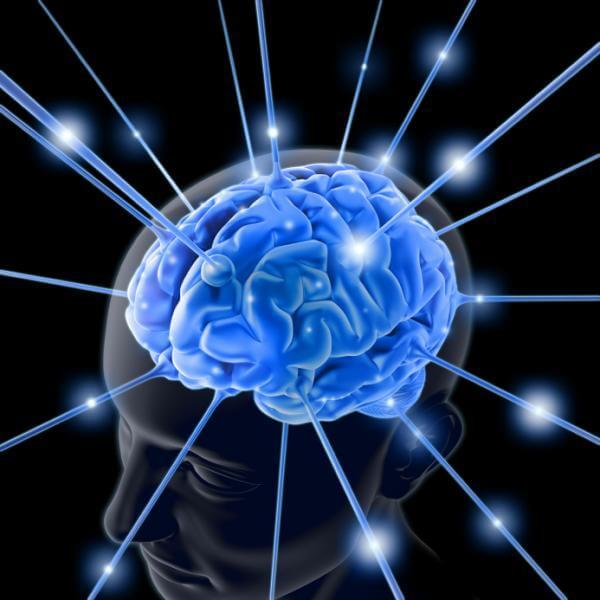Zapanjujuće činjenice o tome kako mozak zapravo radi