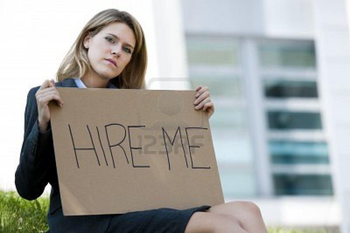 Dva razloga zbog kojih pametni ne dobivaju posao