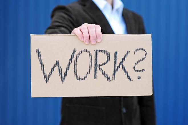 Evo gdje u Hrvatskoj možete dobiti posao bez radnog iskustva