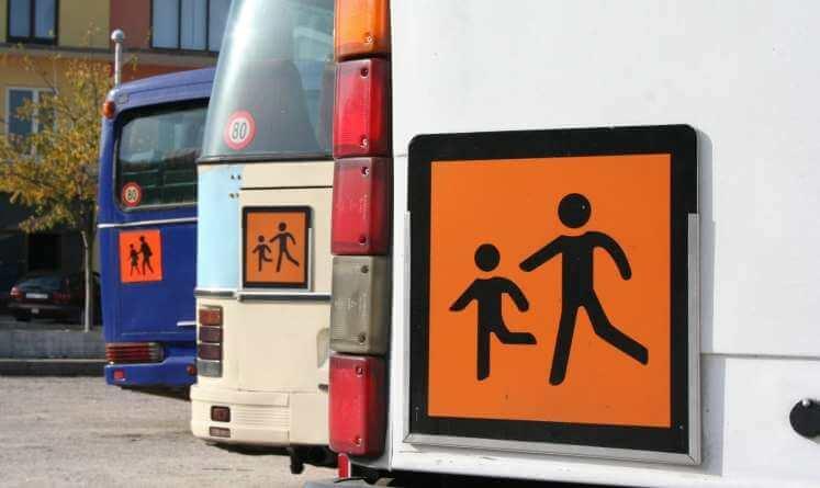 Propale Šustarove ideje: Prijevoz će se sufinancirati po starom modelu