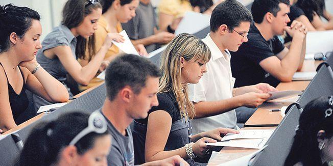 Pet najvažnijih koraka za upis na američka sveučilišta