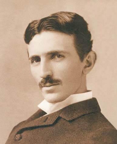Tesla – čovjek koji je osvijetlio svijet