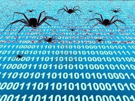 Skidanjem datoteka torrentima lako zaradite vrlo opasne viruse