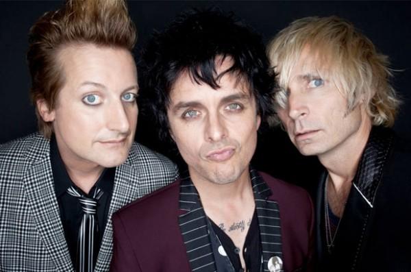 Cooltura: Poslušali smo novi album grupe Green Day i pogledali Stolen, ali jednim smo jako razočarani
