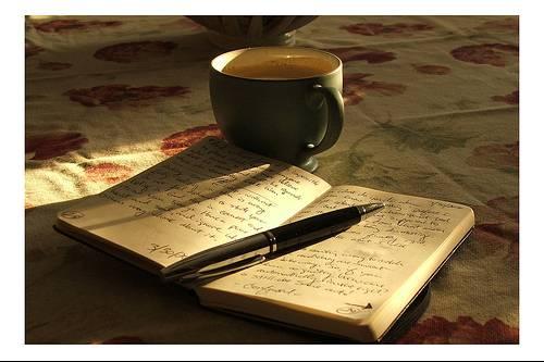 Dnevnik jedne brucošice: Moji studentski dani su završili