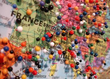 Erasmus nije bankrotirao: za hrvatske studente sredstva osigurana