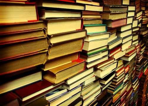 Književnici čija se djela najviše kradu i čitaju u zatvorima