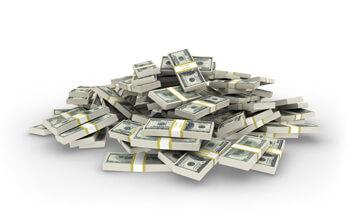 Pošteni student vratio stotine milijuna dolara