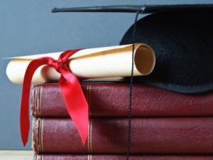 Diplome za buduće svjetske vođe