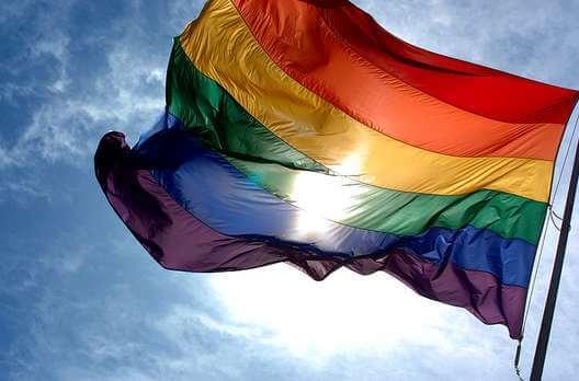 Student poručio: 'Prestanite nas bombardirati homoseksualnom propagandom'