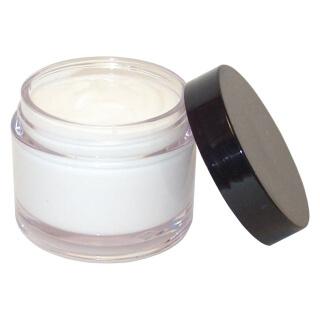 Opasna kozmetika: Otkriveno koji kozmetički preparati uzrokuju ekceme i bolne alergije