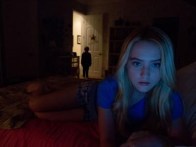 Potvrđen novi nastavak 'Paranormalnog' za 2013. godinu