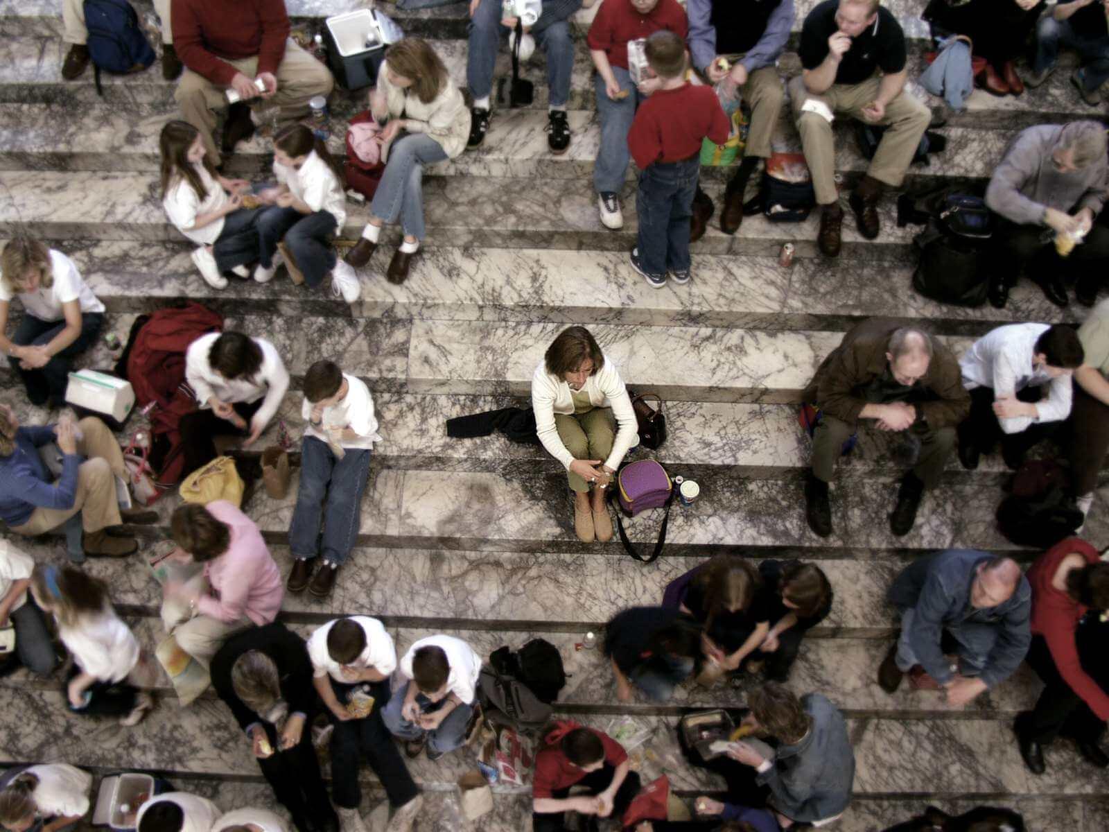 Učenica iz Dubrovnika koja je uvijek šutjela svog je učitelja ostavila bez teksta