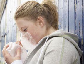 Dalmatinski tinejdžeri piju i drogiraju se više od svih drugih u Europi