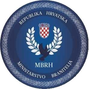 Objavljen je natječaj za braniteljske stipendije za 2013./2014. godinu