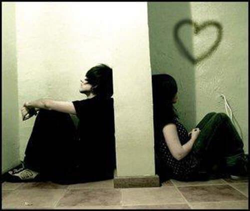 Okončati vezu ili pružiti drugu šansu 'ljubavi života'