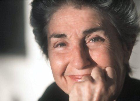 Kontroverzna Judith Reisman ponovno gostuje na hrvatskim fakultetima