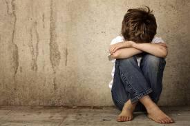 Kad je vrijeme da prijavite nekoga tko vas zlostavlja preko interneta?