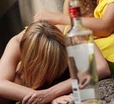U Splitu nezapamćeni broj pijanih maloljetnika za Novu godinu