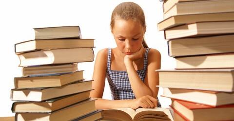 Najvažnije o srednjoškolskom obrazovanju