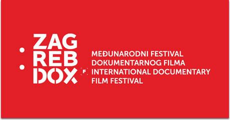 Teen Dox: Najbolji tinejdžerski dokumentarci