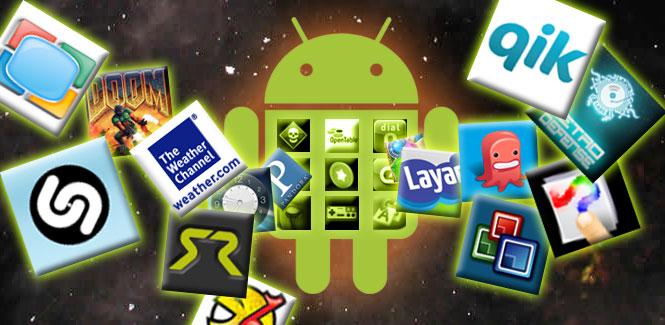 Mobilne aplikacije koje bi trebao imati svaki student