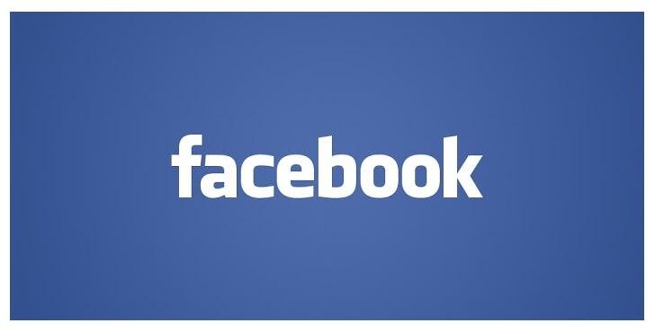 Facebook će stvarati bazu fotografija svojih korisnika