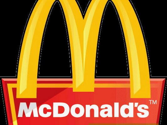 Dječak u McDonald'su pojeo iskorišten kondom