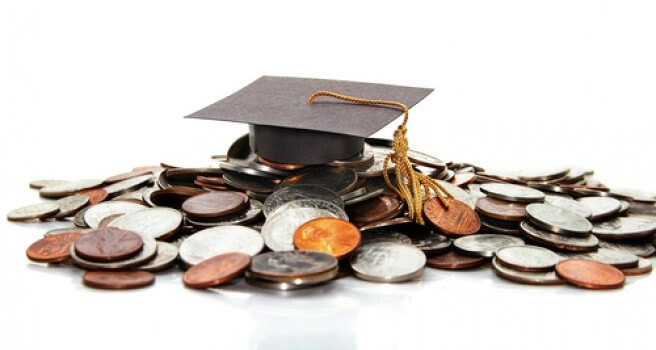 Pet koraka do odličnog upravljanja novcem