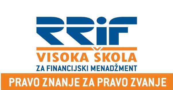 RRiF Visoka škola za financijski menadžment