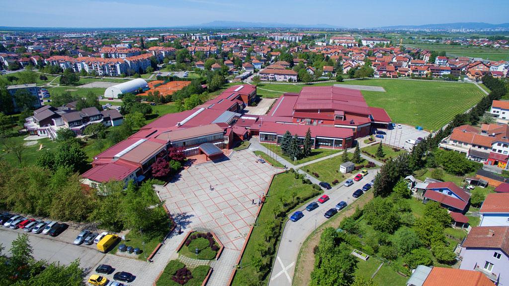 10 srednjih škola u Zagrebačkoj županiji koje su upisali najbolji osmaši