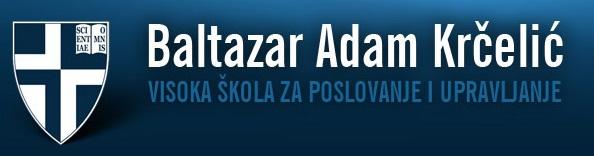 Veleučilište Baltazar Zaprešić