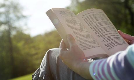 Ubrzajte svoje čitanje i olakšajte si učenje