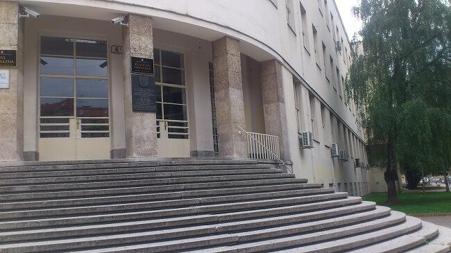 Ovo su zagrebačke škole u kojima je zabilježeno najviše nasilja među učenicima