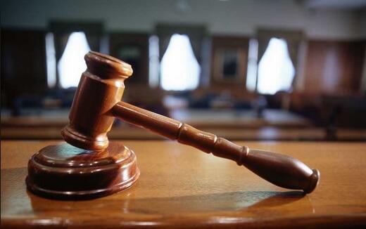 Ustavna tužba bivših studenata TVZ-a ne rješava se već 10 godina, a Borasova riješena za 3 mjeseca