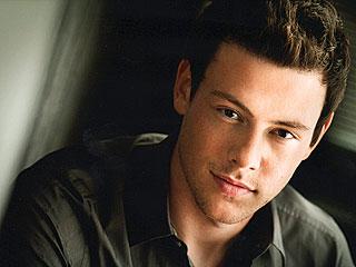 Zvijezda serije 'Glee' pronađen mrtav u hotelskoj sobi