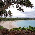 Kauna'oa, Hawaii