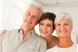 Dva od tri Hrvata s roditeljima žive do 30-te