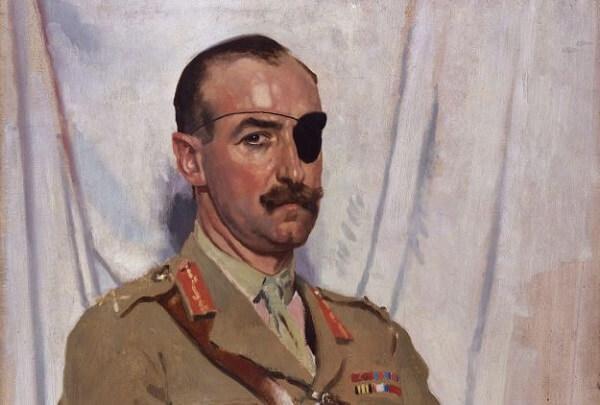 Najfascinantniji čovjek na Wikipediji: Preživio dva svjetska rata i pad aviona, iskopao sebi oko i odgrizao prste