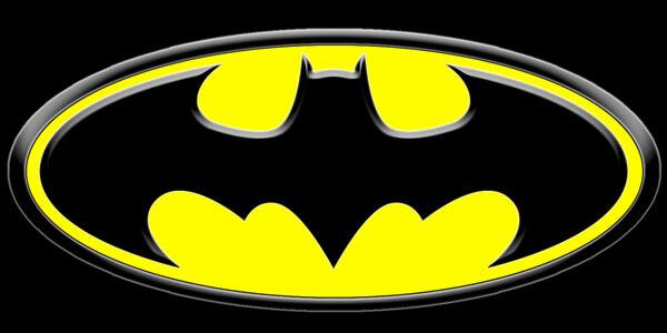 Otkriveno tko će se sučeliti sa Supermanom kao novi Batman