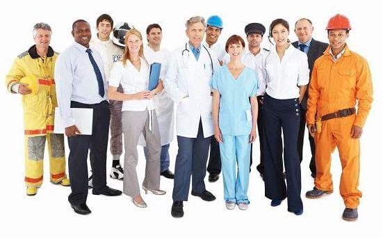 Izvrsna prilika nezaposlenima: Njemačka traži skoro 700.000 radnika