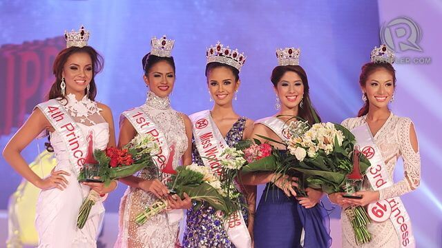 Izabrana Miss svijeta, saznajte kako se plasirala naša Riječanka