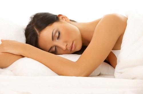 Evo koji je najbolji položaj za spavanje