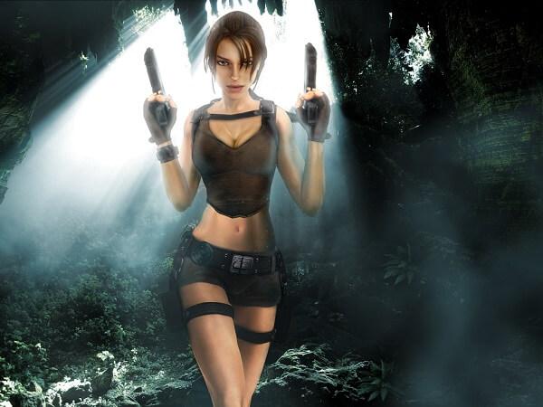 Videoigre posebno negativno utječu na žene